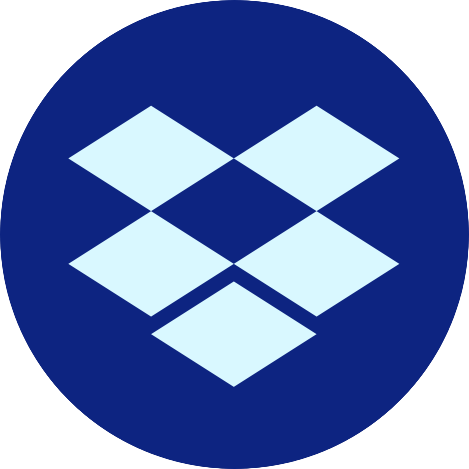dropbox-app-icon.png