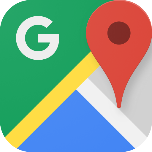 google-maps-app-icon.png