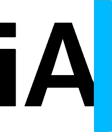 ia-writer-app-icon.png