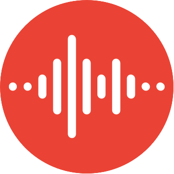 google-recorder-app-icon.png