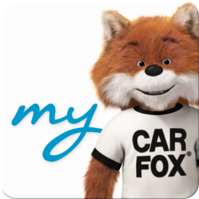 car-maintenance-by-mycarfax-app-icon.png