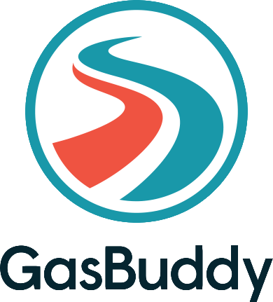 gasbuddy-app-icon.png