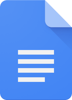 google-docs-app-icon.png