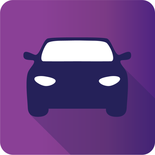 cars-app-icon.png