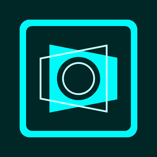 adobe-scan-app-icon.png
