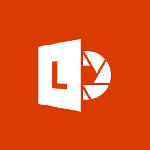 microsoft-office-lens-app-icon.jpg