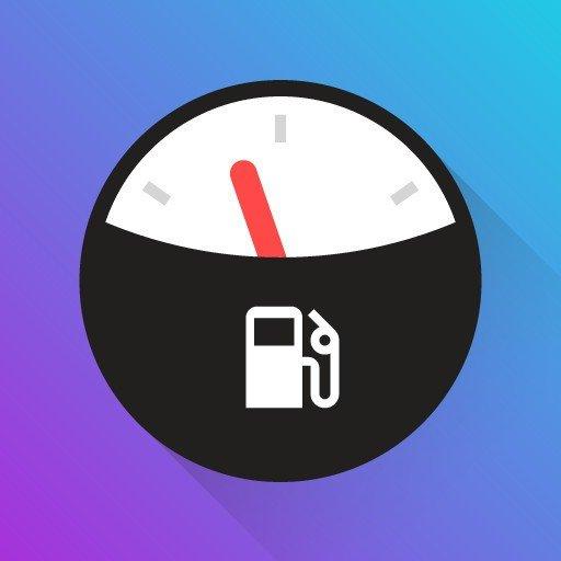 fuelio-app-icon.jpg