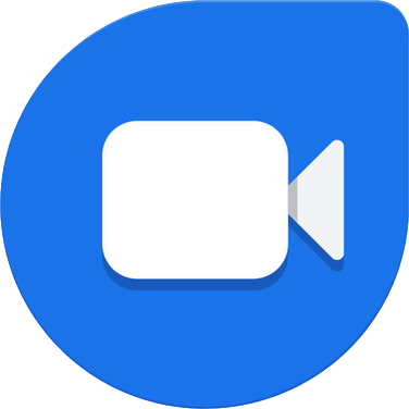 google-duo-app-icon.png