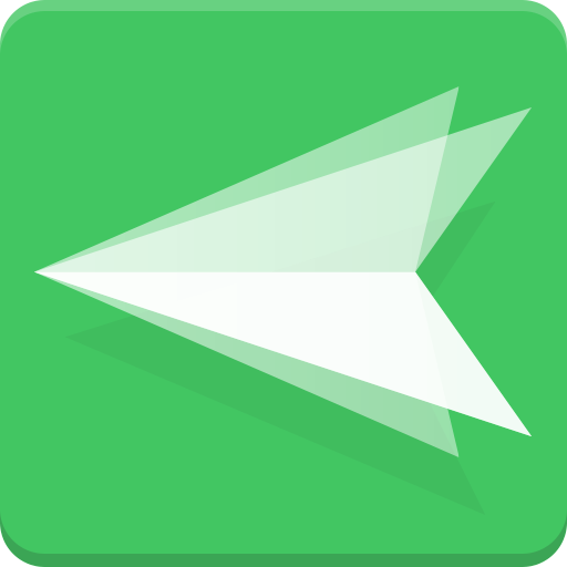 airdroid-app-icon.png
