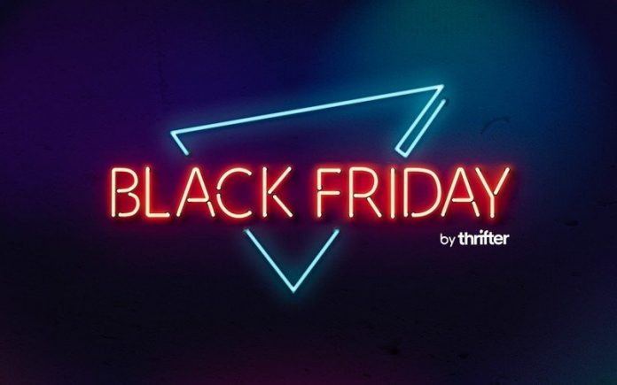 Here are all the best Early Black Friday deals