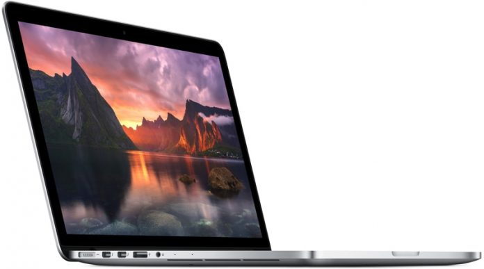 Apple Offers Instructions on What to Do if macOS Big Sur Causes Installation Errors on 2013 and 2014 MacBook Pro