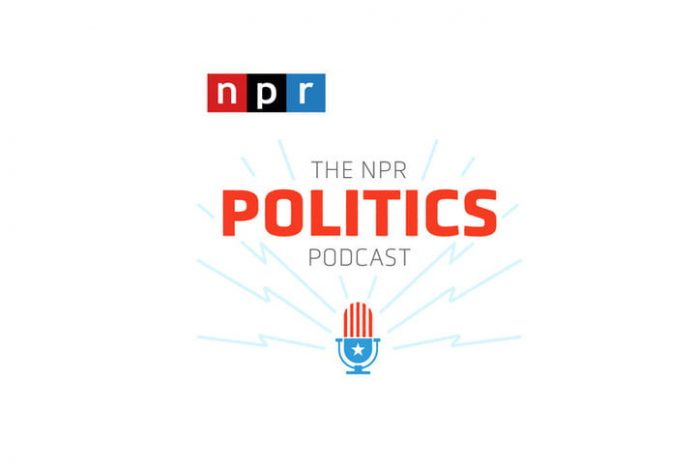 Best political podcasts for 2020
