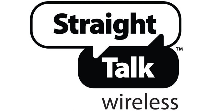 Straight Talk Buyer's Guide (November 2020)