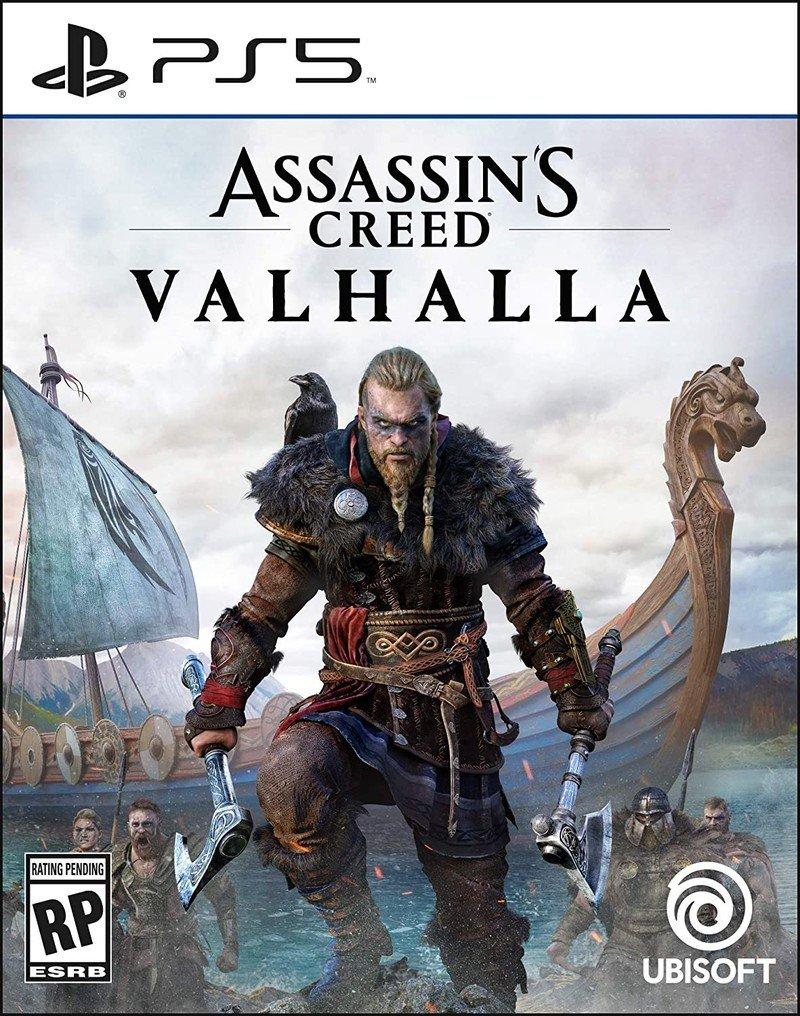 assassins-creed-valhalla-ps5-box-art.jpg