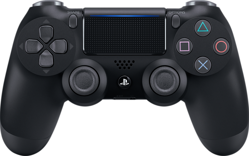 sony-dualshock-4-controller.png