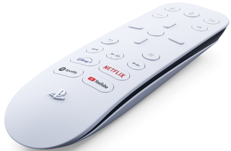 sony-ps5-media-remote.png