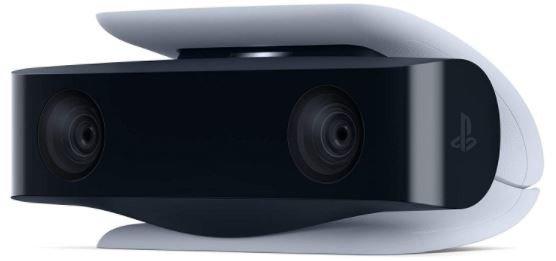 hd-camera-ps5.jpg