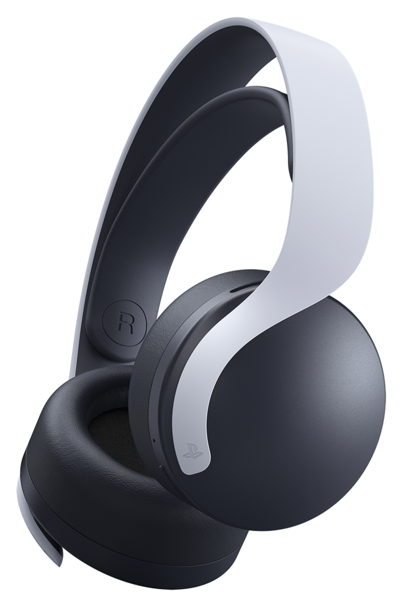 pulse-3d-headset.png