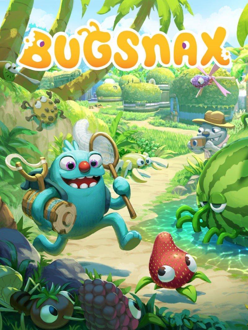 bugsnax-box-art.jpg