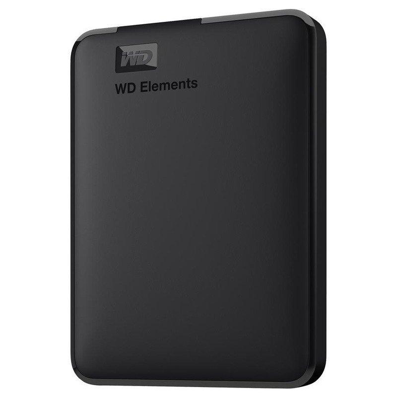 wd-elements-4tb-drive.jpg