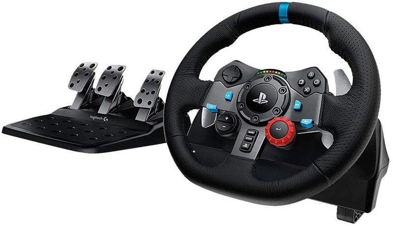 logitech-dual-motor-racing-wheel-ps4.jpg
