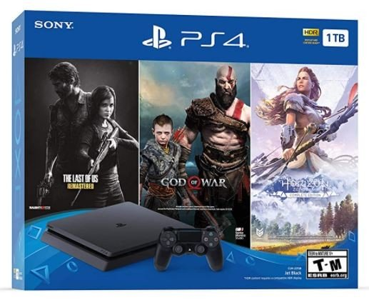 ps4-only-on-playstation-bundle.jpg