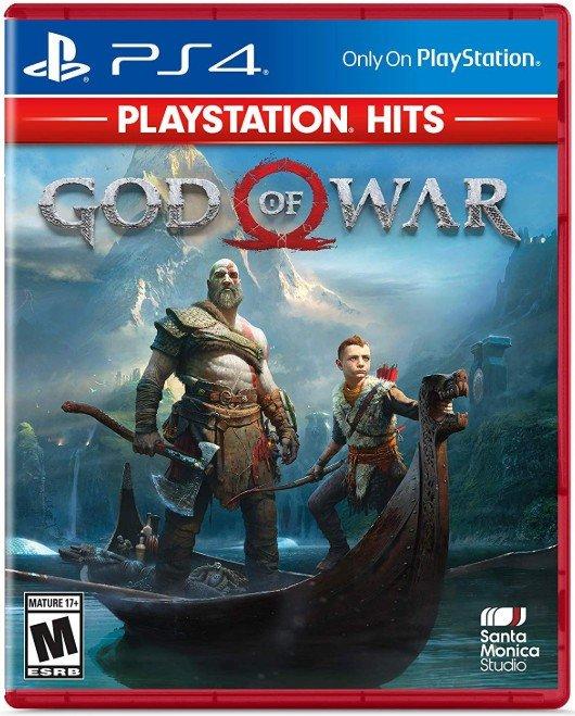 god-of-war-ps4-boxart-greatest-hits.jpg