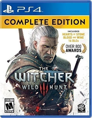the-witcher-3-complete-edition-box-art.j