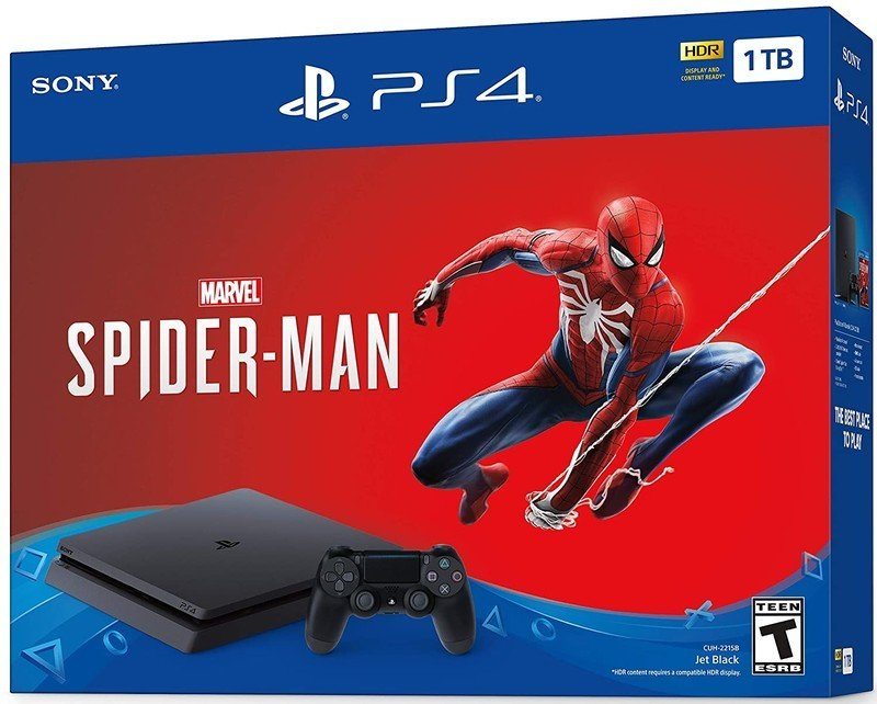 spider-man-ps4-slim-bundle.jpg