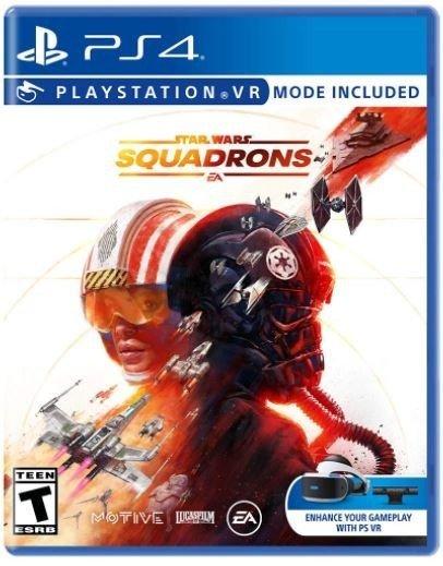 star-wars-squadrons-box-art-ps4.jpg