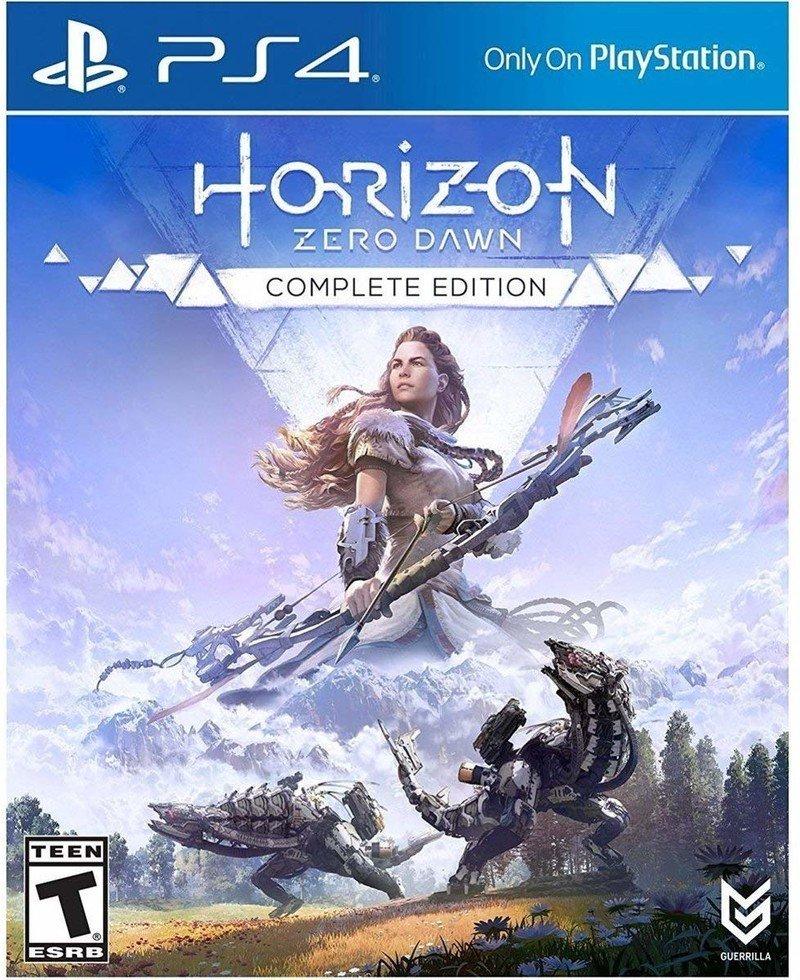 horizon-zero-dawn-complete-edition.jpg