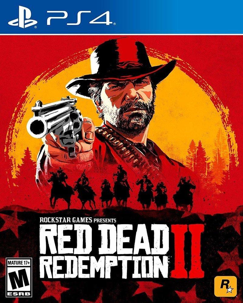 red-dead-redemption-2-box-art.jpg