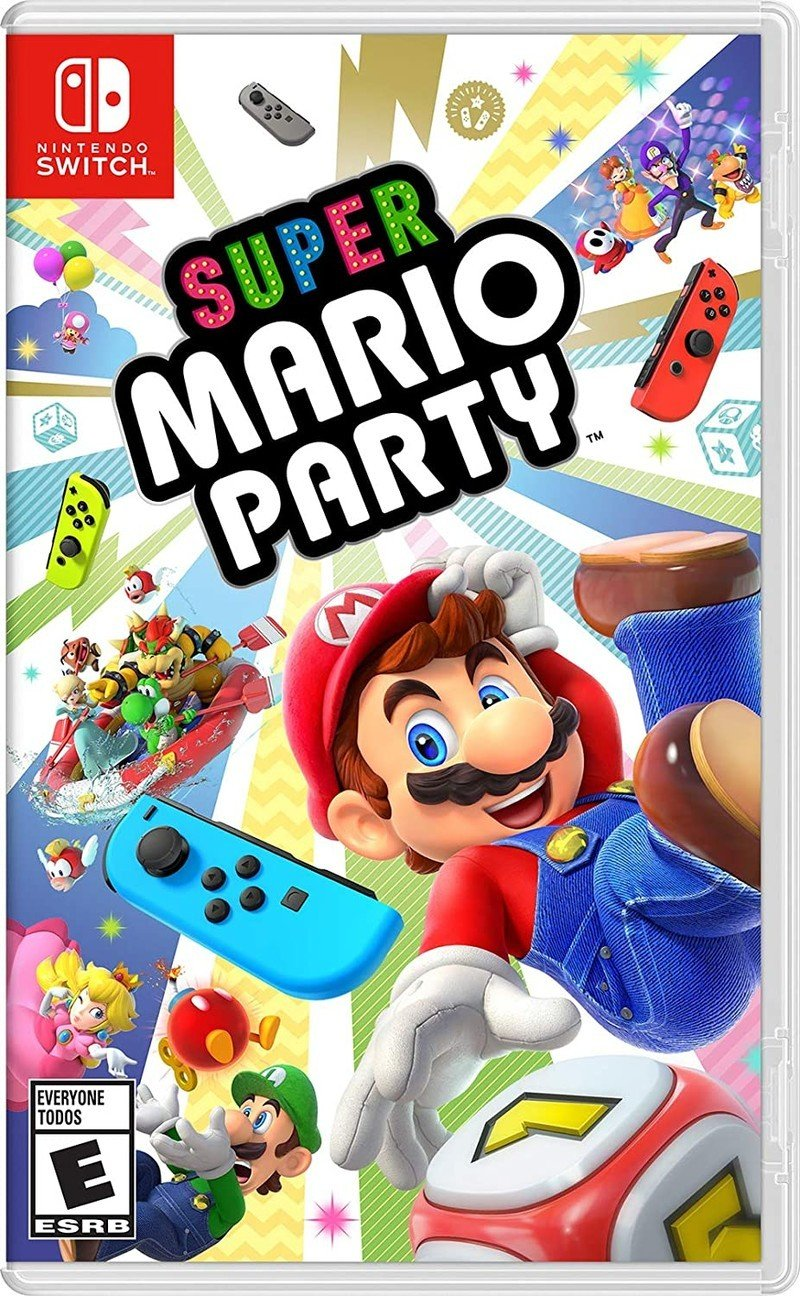super-mario-party-switch-box.jpg