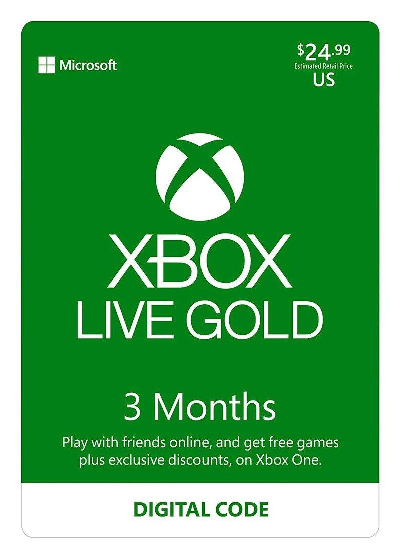 xbox-live-gold-3-month.jpg
