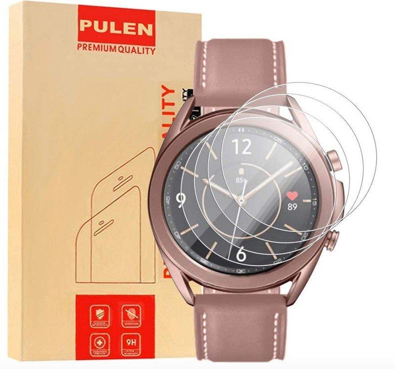pulen-samsung-galaxy-watch-3-screen-prot