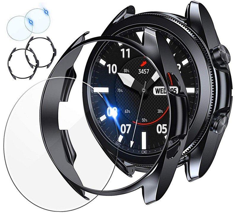 tensea-galaxy-watch-3-screen-protector-r