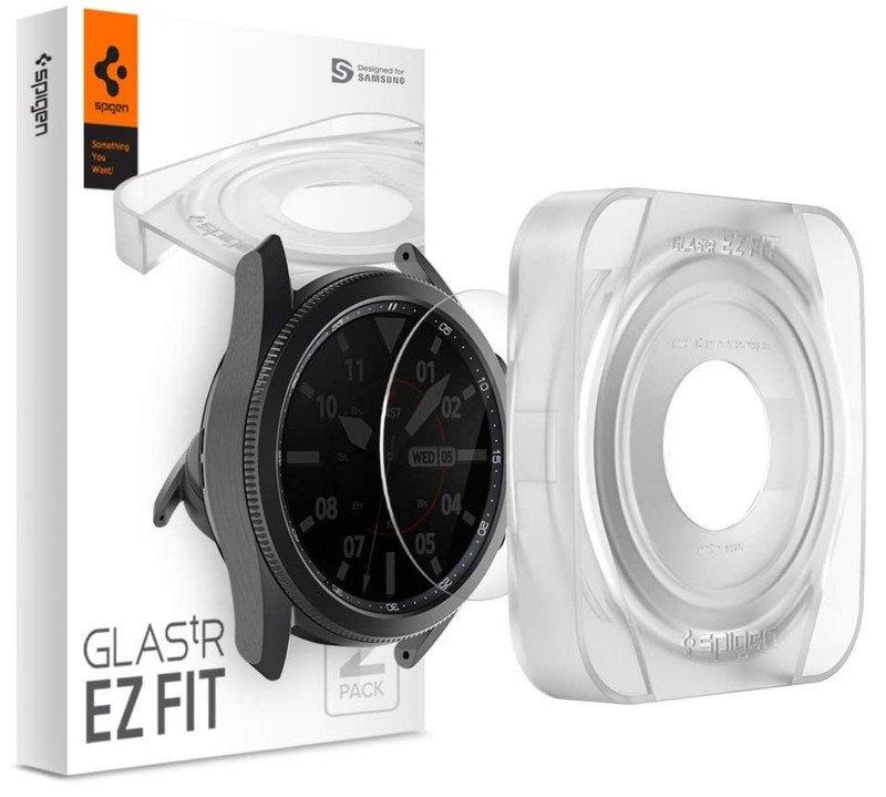 spigen-galaxy-watch-3-screen-protector-r