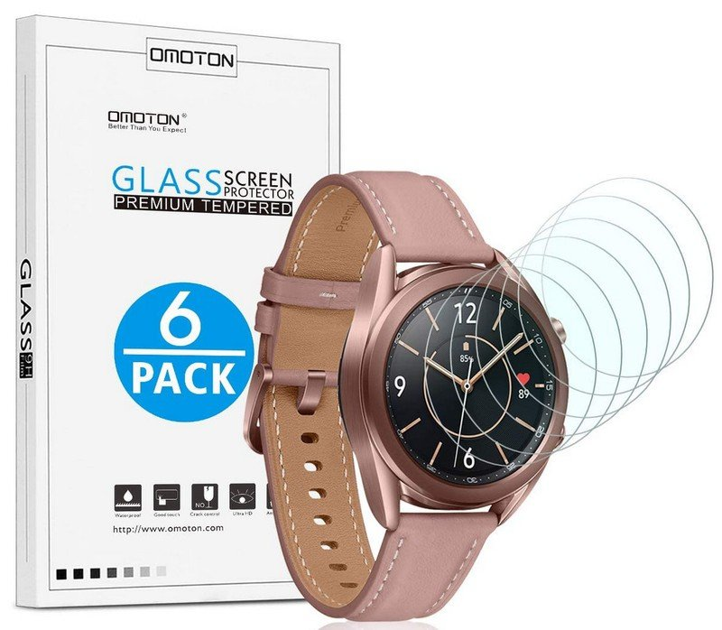 omonton-galaxy-watch-4-31mm-screen-prote