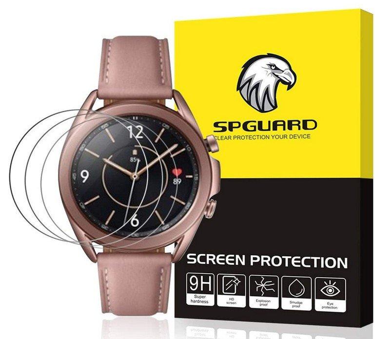 spguard-galaxy-watch-3-41mm-screen-prote