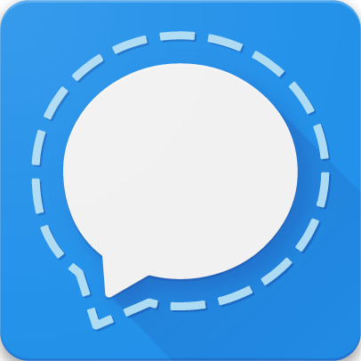signal-messenger-app-icon.png