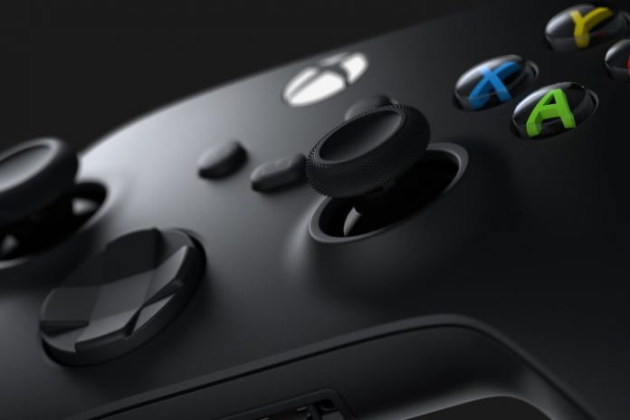 How to use remote play on the Xbox Series X and S