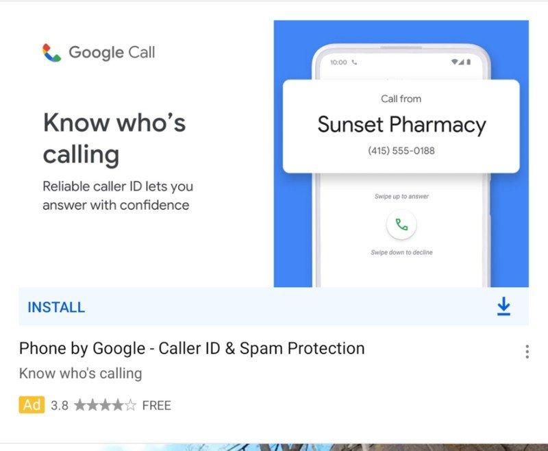 google-call-phone-app.jpg