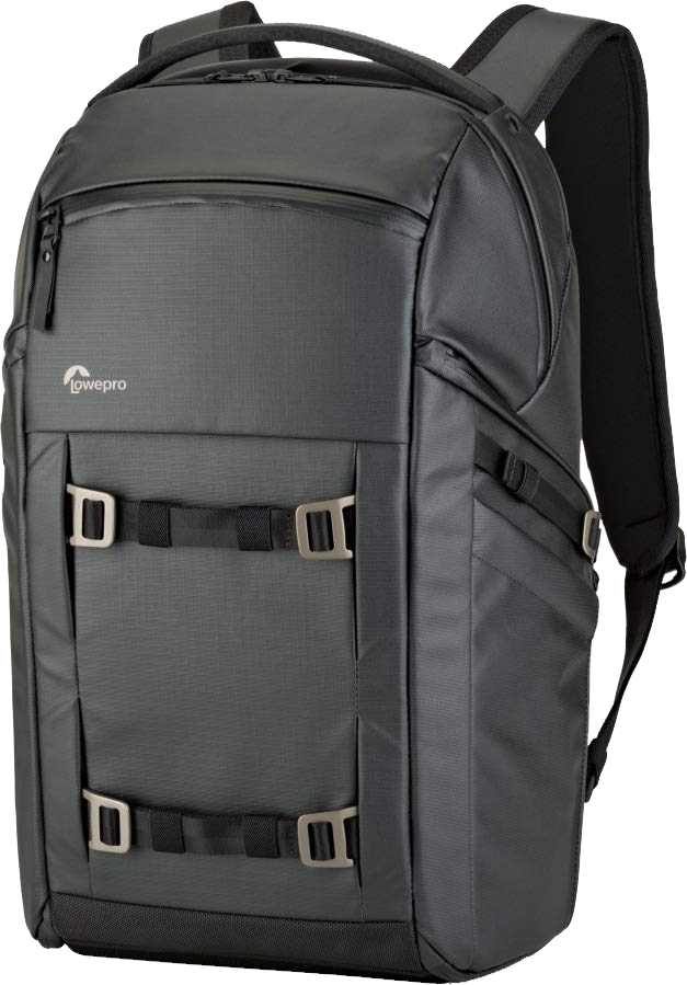 lowepro-freeline-backpack-render.png