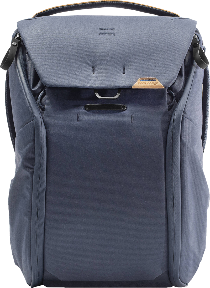 peak-design-everyday-backpack-v2-midnigh
