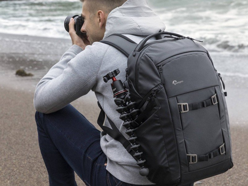 lowepro-freeline-lifestyle.jpg