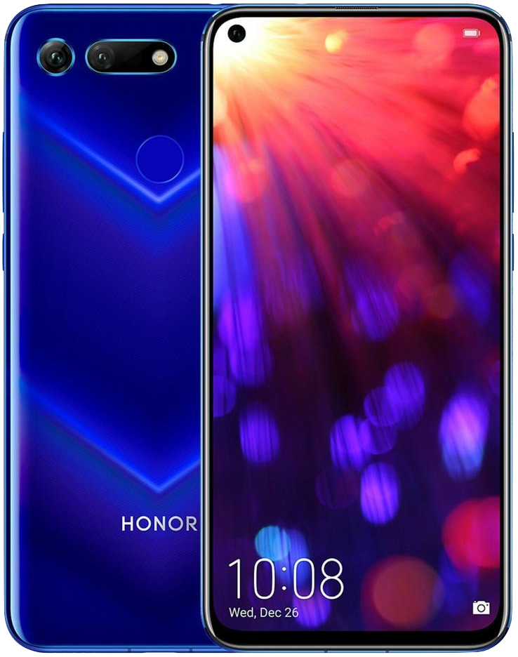 honor-view-20-sapphire-blue-cropped.png?