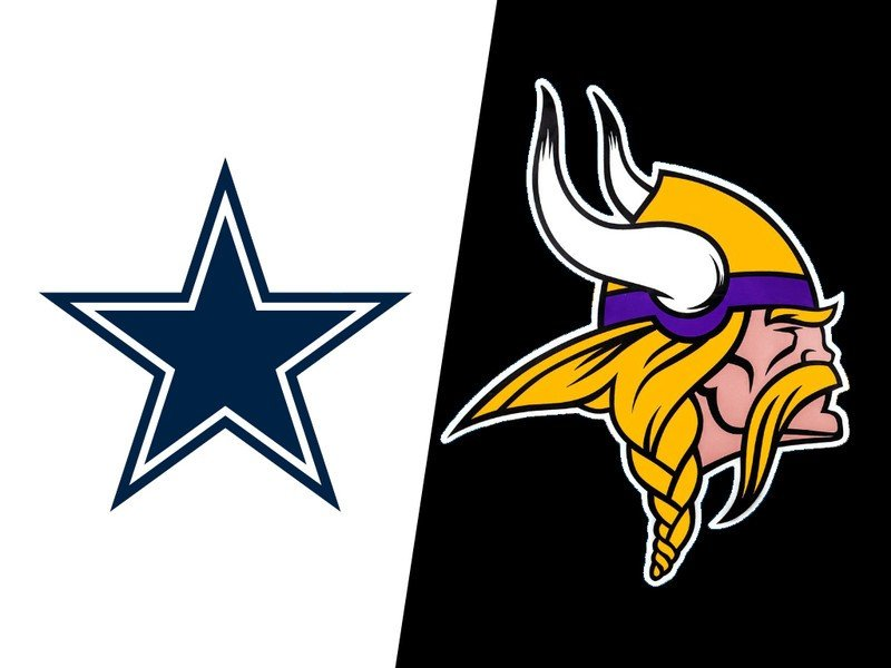 cowboys-v-vikings.jpg