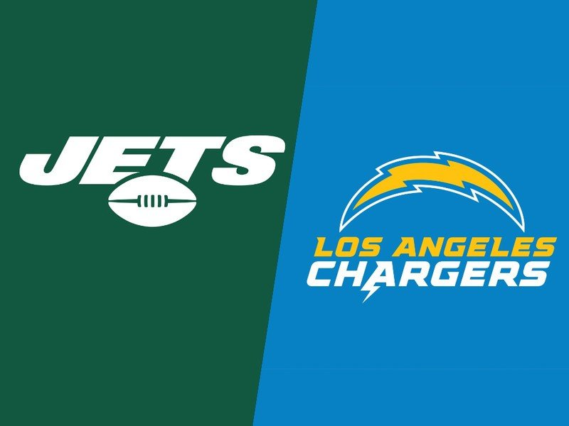 jets-v-chargers.jpg