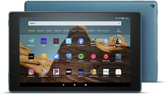 Best Android Tablet Deals for Black Friday 2020
