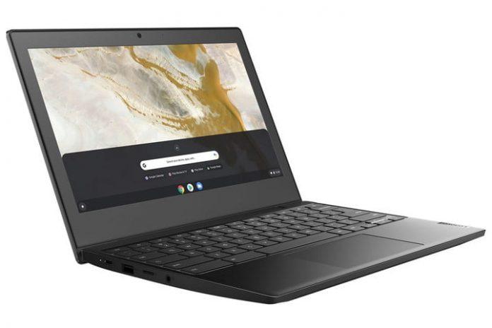 Walmart slashes prices of Acer, HP, Lenovo laptops for Black Friday